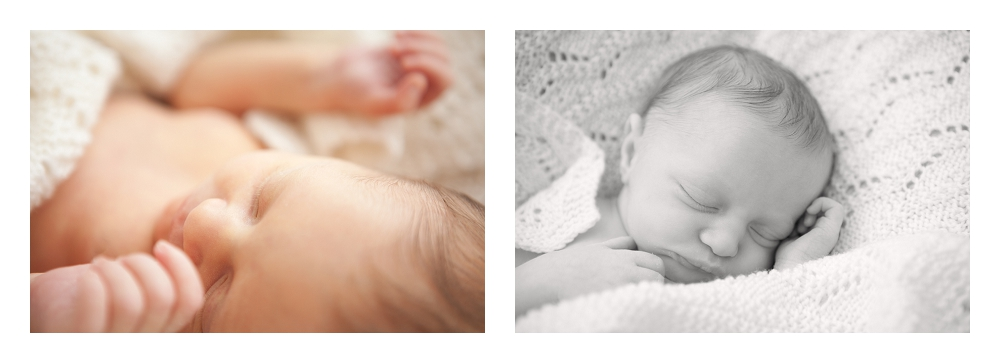 Adalynn Sleeps