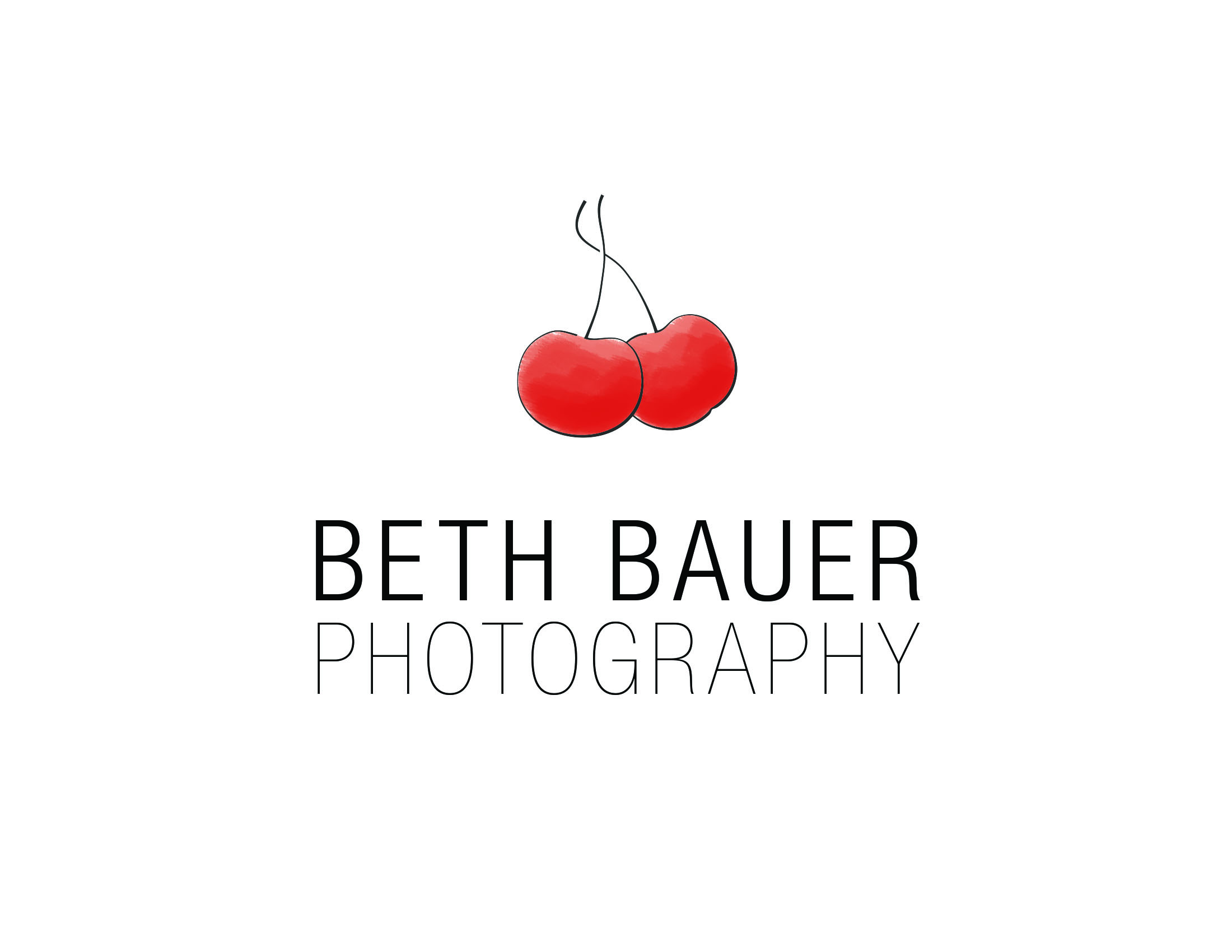Beth's New Logo Color w Text